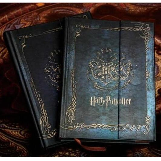achetez en gros harry potter livres couverture rigide en. Black Bedroom Furniture Sets. Home Design Ideas