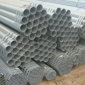 bs 729 hot dipped galvanized coatings steel pipes and tubes 2""