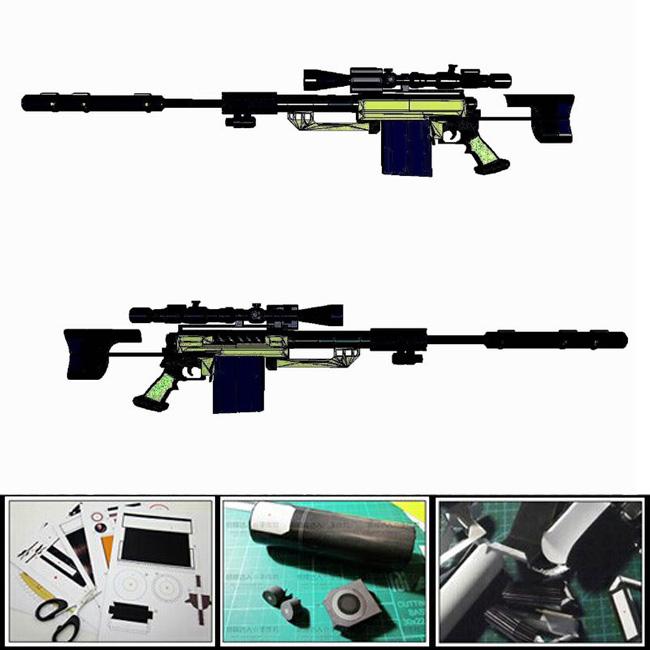 Gun mag warehouse coupon code
