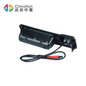 Wholesale Vehicle Travelling Data Recorder Night Vision Car Video Recorder 1080P Dash Cam