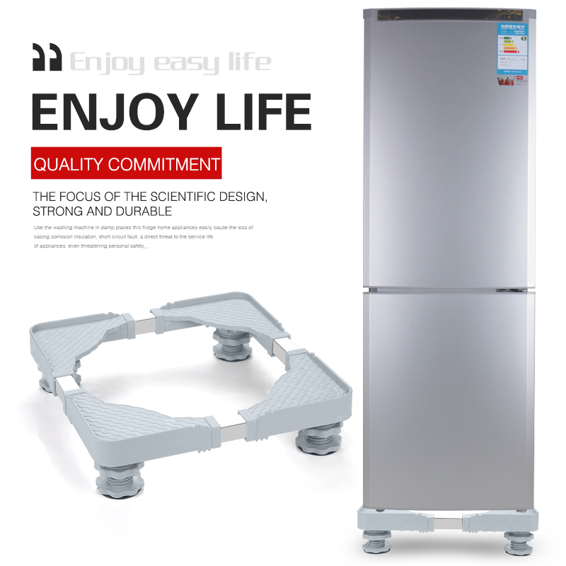 china online shopping cheap best price washing machine stand for sale