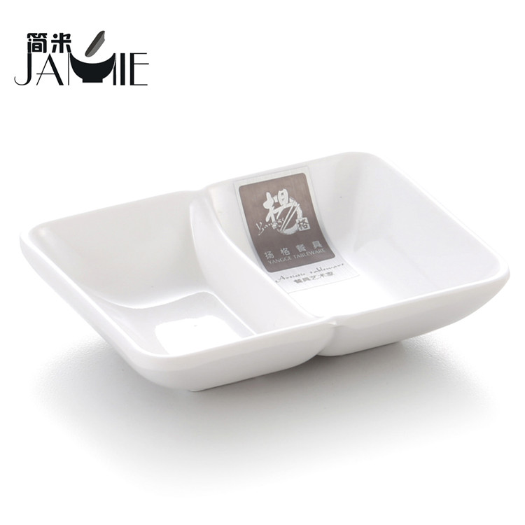 Melamine Divided Dinner Plates Melamine Divided Dinner Plates Suppliers and Manufacturers at Alibaba.com  sc 1 st  Alibaba & Melamine Divided Dinner Plates Melamine Divided Dinner Plates ...