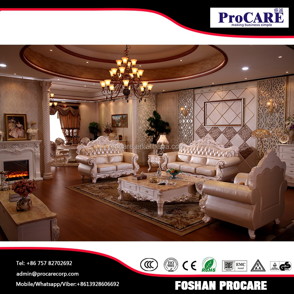 Dubai Leather Sofa Furniture Suppliers And Manufacturers At Alibaba