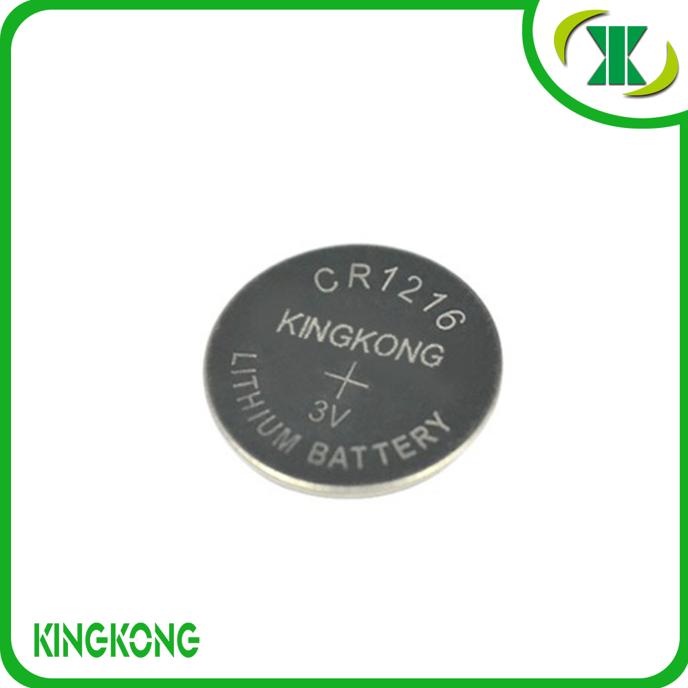 l1145 button cell battery ag KKCR1130