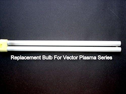 """36 Watt Uv Fly Light Replacement Bulb Fits Genus Spectra & Vector Plasma"""""""