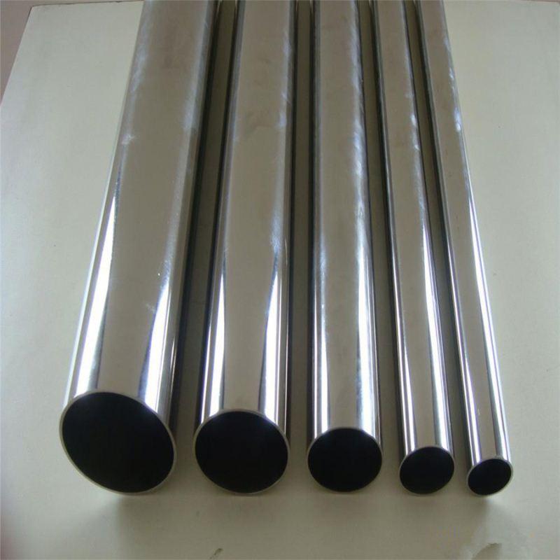 304 316l de aço inoxidável tipo anular metal/tubo corrugado flexível mangueira do gás da tubulação para aquecimento de água tubulação de água da tubulação