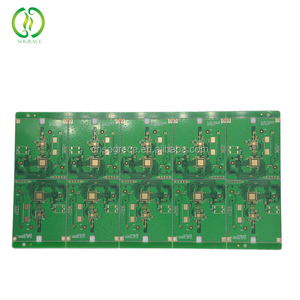 Phenomenal K53Sv Motherboard For Asus K53Sv Motherboard For Asus Suppliers And Wiring Digital Resources Instshebarightsorg