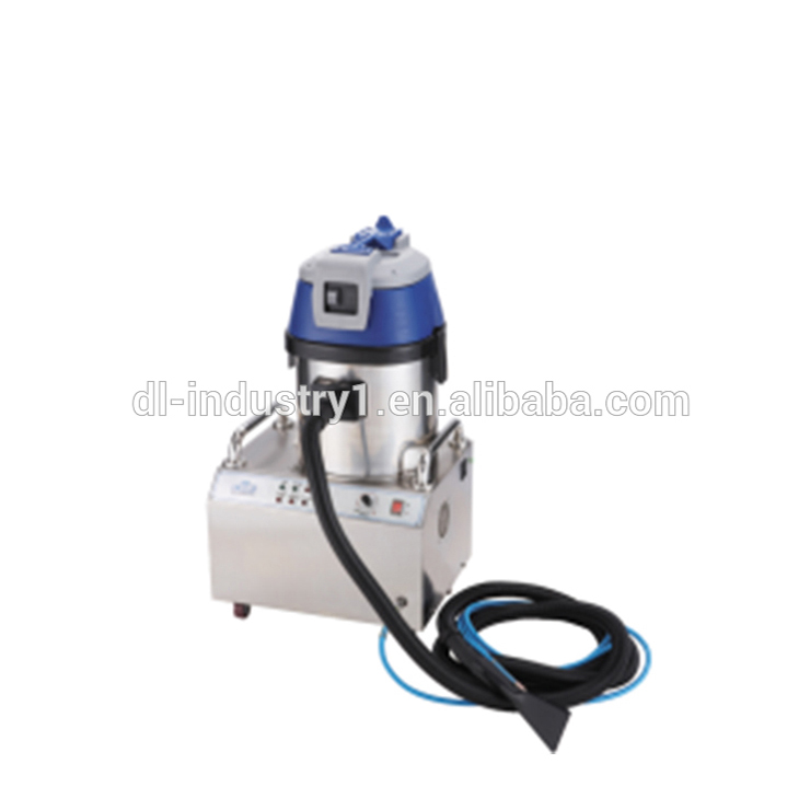 Steam Vacuum Cleaner, JNX-4 High Pressure Steam Car Washer