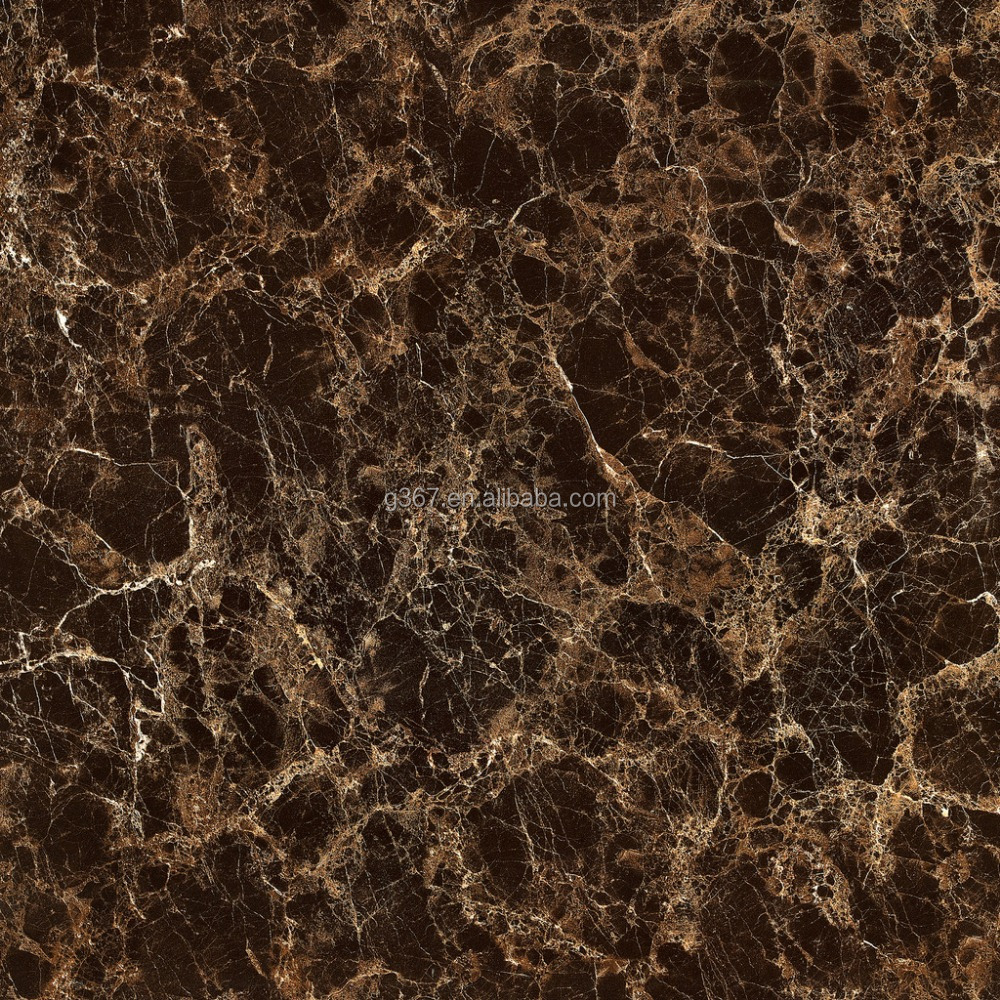 Natural Standard Dark Emperador Brown Marble Tiles Hot In China Floor Chinese Polished