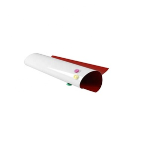 Wall Adhesive Whiteboard Office Meeting Planning White Board roll up whiteboard