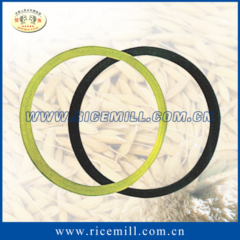 2018 New Product Small Rubber O Ring - Buy Small Rubber O Ring,Small ...