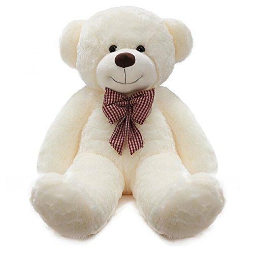 200 cm oso de peluche juguetes oso de peluche gigante. Black Bedroom Furniture Sets. Home Design Ideas