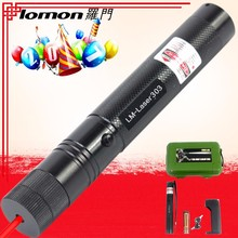 50Mw 635Nm Red Laser Pointer Lens,Laser Pointer Japan,Laser Pointer Jd 303