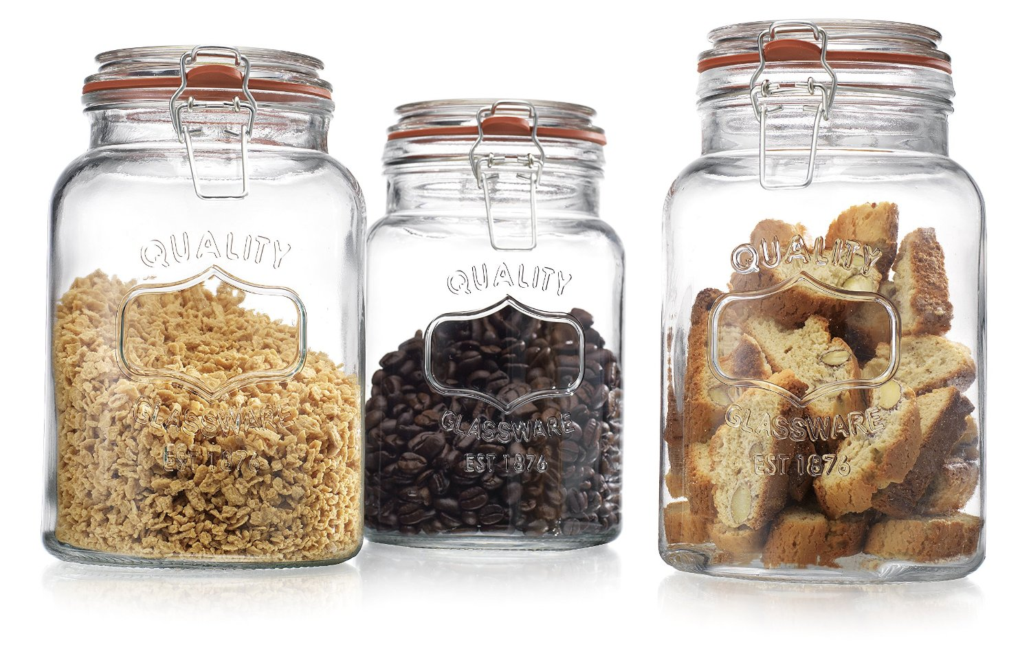 Cheap 3 Canister Set Find 3 Canister Set Deals On Line At Alibabacom