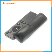 High Quality & 2.4G wireless technology Mac OS x remote control extender