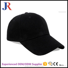 JR jiangrun color optional fashion cap custom baseball cap logo