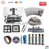 LY IR6000 v.3 bga rework station, motherboard repair tool,BGA Repair soldering machine Rework Station with reballing kits