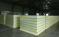 wholesale Bedroom furniture single/double memory foam mattress
