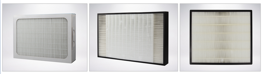 Factory Price Air Cleaner Filter,Room Air Purifier Filter,Air ...