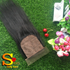 /product-detail/most-favorable-high-quality-virgin-hair-straight-silk-closure-60502554152.html