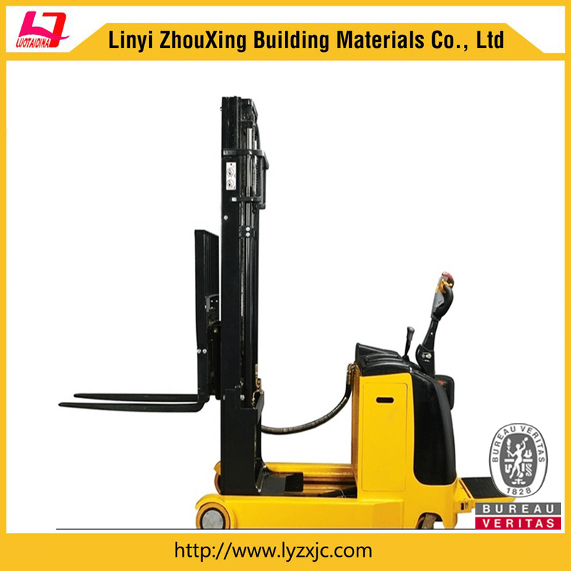 3000 KG forklifter with factory quality and price