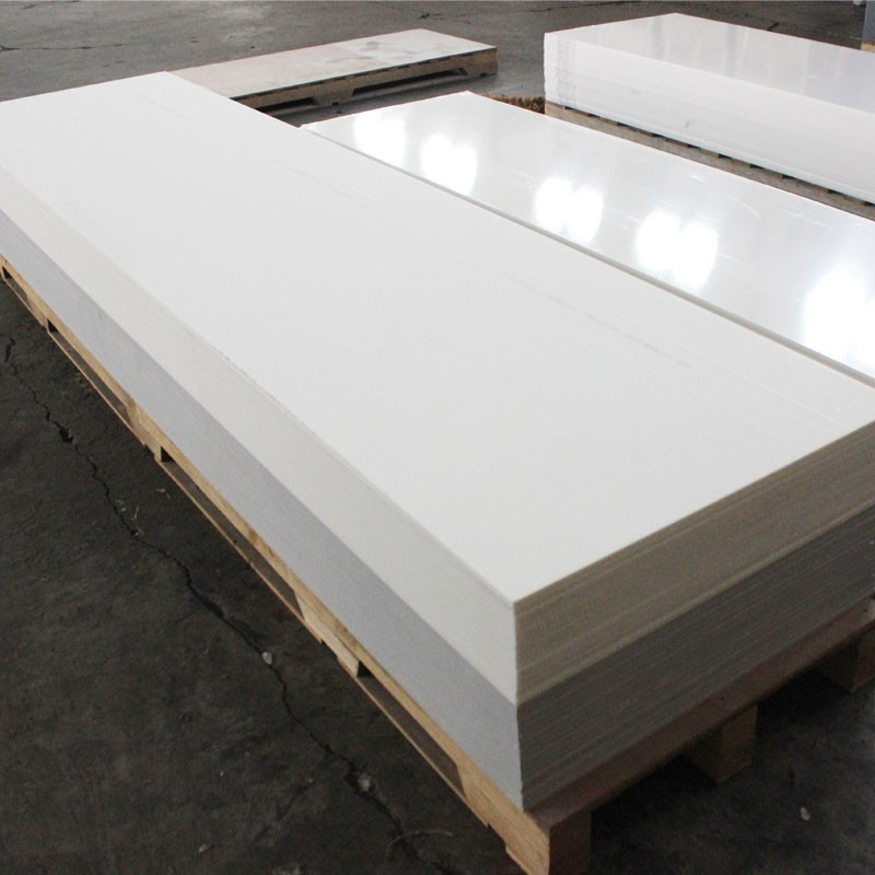 Delightful Corian, Corian Suppliers And Manufacturers At Alibaba.com