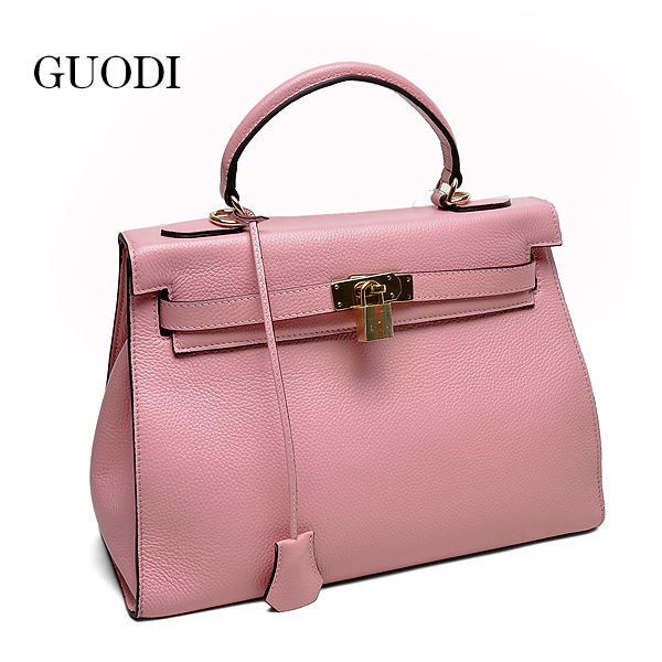 Handbags From Spain, Handbags From Spain Suppliers and ...