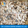 Al2O3 80% Rotary Kiln Calcined Bauxite for High-Alumina Cement