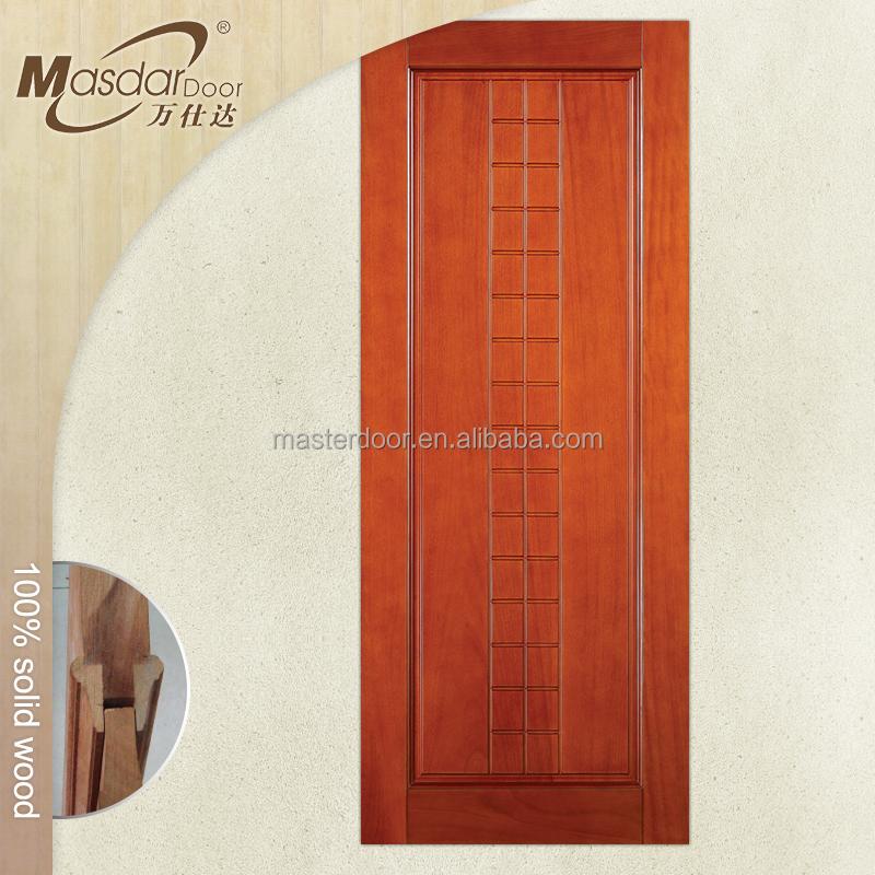 8 Panel Interior Door Wholesale Interior Door Suppliers Alibaba