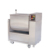 70L Stainless Steel Electric Meat Stuffing Mixer