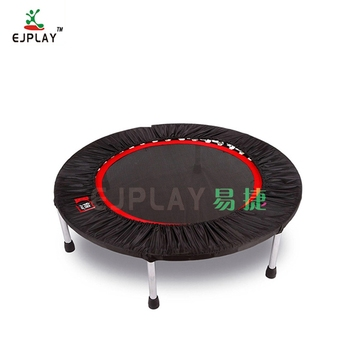 Guaranteed Quality Professional Foldable Mini Trampoline
