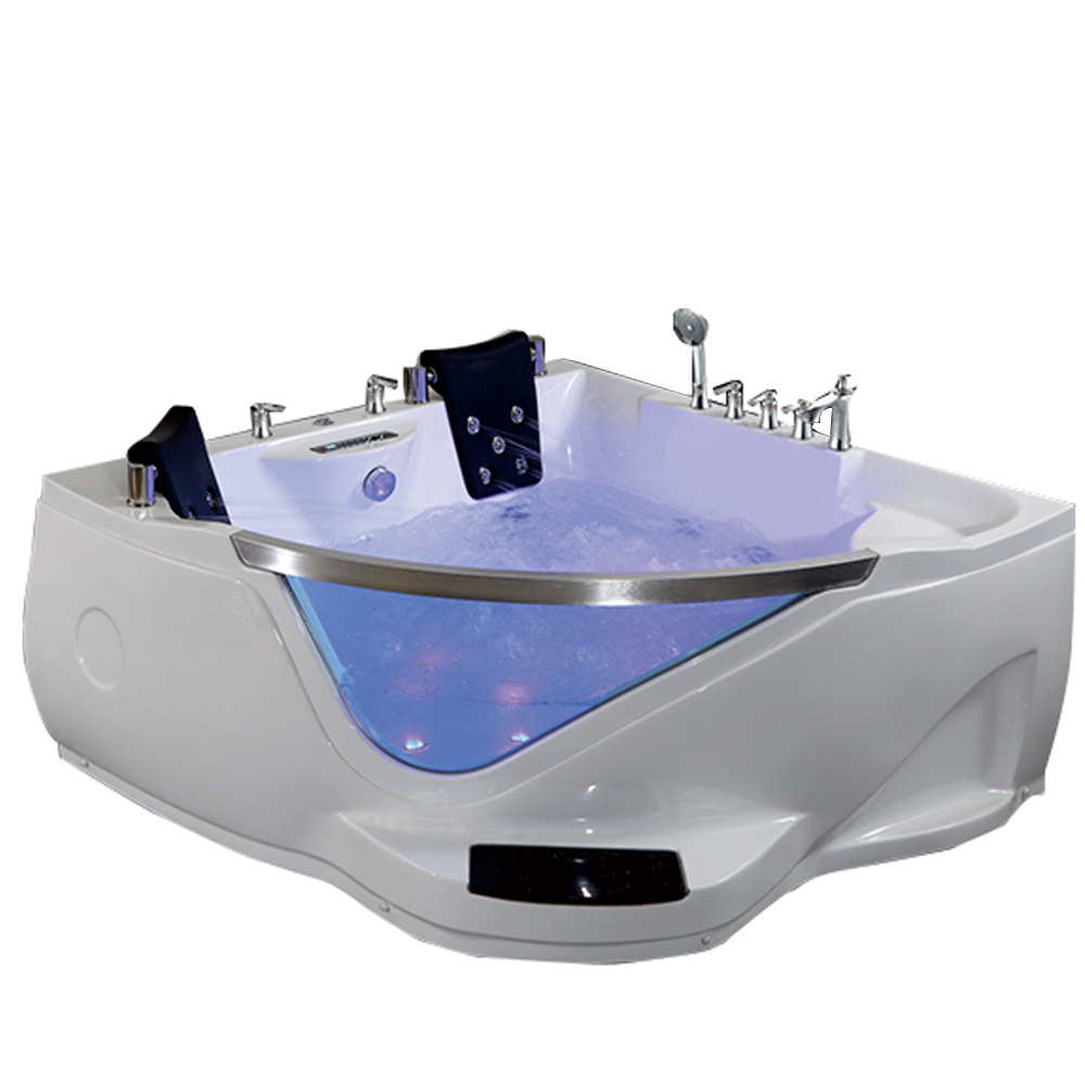 Modern Jet Tub, Modern Jet Tub Suppliers and Manufacturers at ...