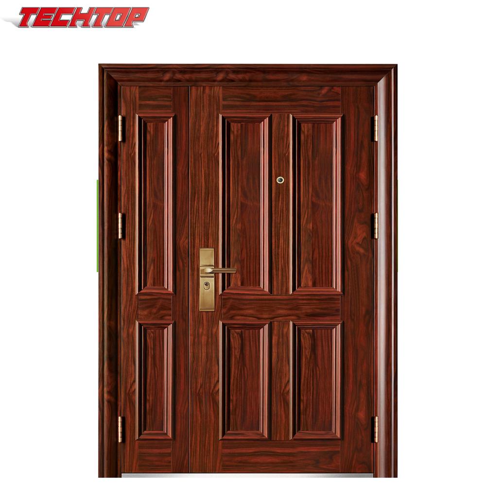 100 cheap exterior wood doors creative of large entry doors