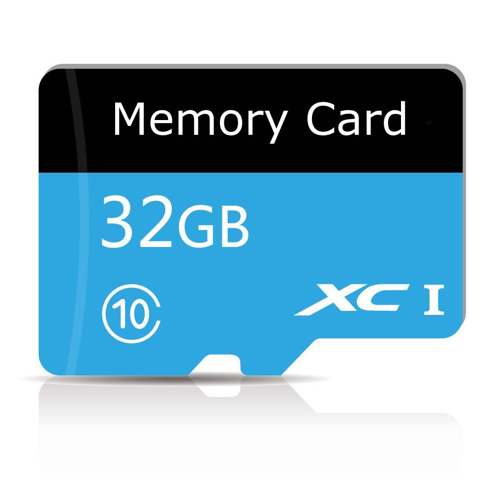 Free Sample Memory Card Micro 1tb Memory Tf Card For Game Machine ...