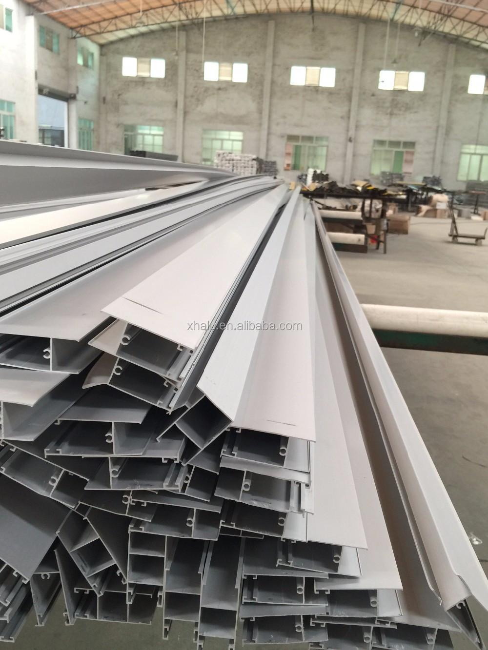 Prix Usine 6063 Fenêtre En Aluminium Pour Le Gabon Cameroun Marché