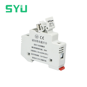1000v solar 12a fuse and 1000v fuse link 1000v dc fuse holder