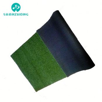 Synthetic Turf Grass Artificial Grass For Pets Dog Trainer Mats