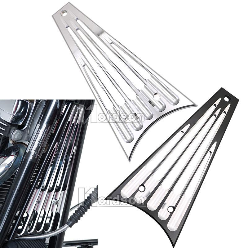achetez en gros grille radiateur en ligne des grossistes grille radiateur chinois aliexpress. Black Bedroom Furniture Sets. Home Design Ideas