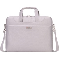 name brand computer cheap eminent laptop case 15.6