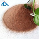 Factory direct garnet abrasive price