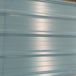 PPGI Corrugated Metal Roofing Sheet/Galvanized Steel Coil/Prepainted Zinc Iron Sheet Price