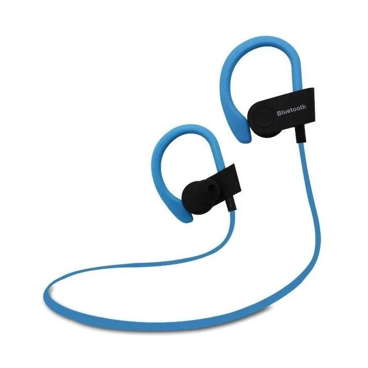 Cheap Wholesale Noice Cancelling bluetooth headphone running