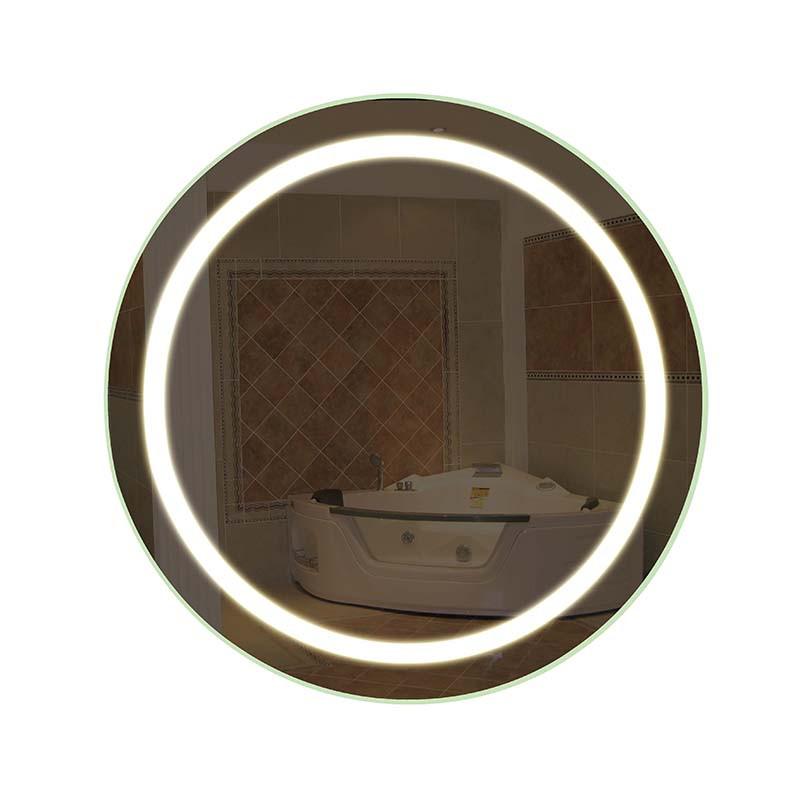 de bao iluminado espejo iluminado