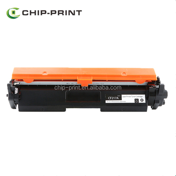 Compatible Toner Cartridge CF217A for HP M104a/M104w/M130a/mM130fn/M130fw