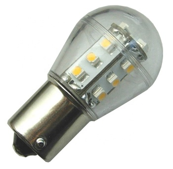 Smd 1156 1157 1142 12v Led Lampe Fur Auto Buy 12v Led Lampe Led S8 Bay15d Ce Rohs Led S8 Auto Led Lampe Fur Auto Product On Alibaba Com
