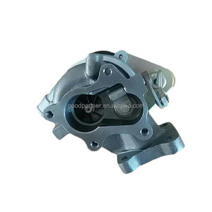 Hot Sale 17201-64190 17201-55030 CT9 Turbo Charger For Toyota Starlet GT, Tercel 4EFTE Engine Turbo Parts