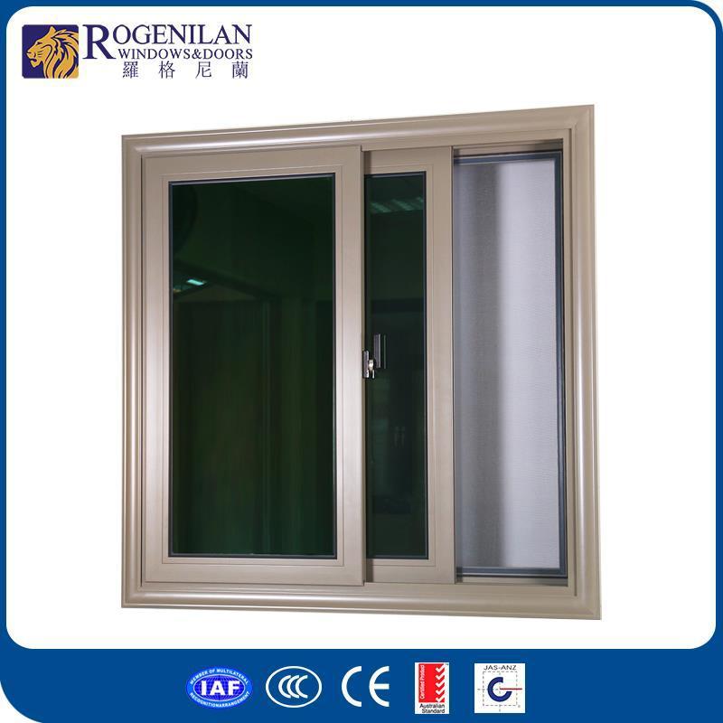 Rogenilan 88 dise o de la ventana de madera indio barato for Window design in india