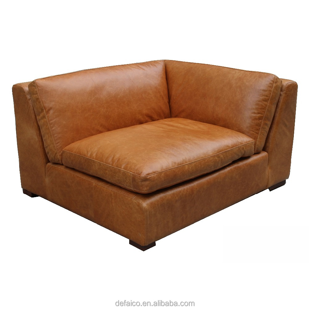 Excellent 3 Seater Genuine Leather American Corner Sofa Set Buy Antique Sofa American Corner Sofa Set Genuine Leather Sofa Set Product On Alibaba Com Gmtry Best Dining Table And Chair Ideas Images Gmtryco