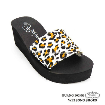2018 Woman Shoes e4374fb57376
