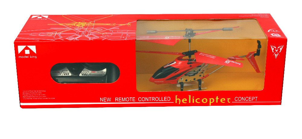 Long range remote control chiristmas gift helicopter toys